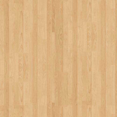 Bedroom Floor Texture
