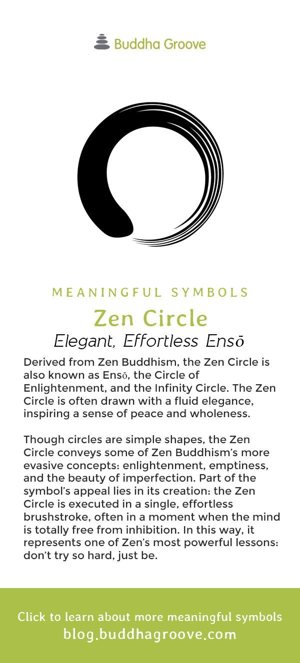 Meaningful Symbols A Guide To Sacred Imagery Balance Yoga Symbols Buddhism Tattoo Symbols And Meanings