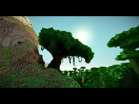 Игры На Выживание В Minecraft http://youtu.be/7mU-ptveZgs