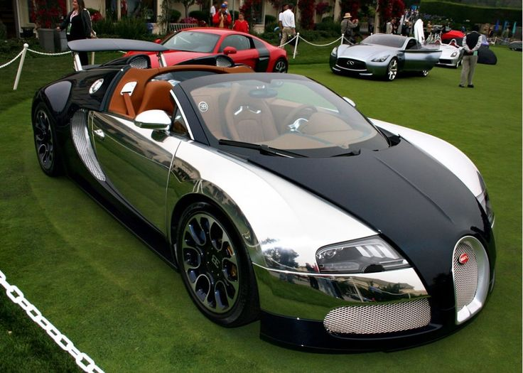 2018 bugatti veyron msrp. plain veyron bugatti veyron msrp 2014 throughout 2018