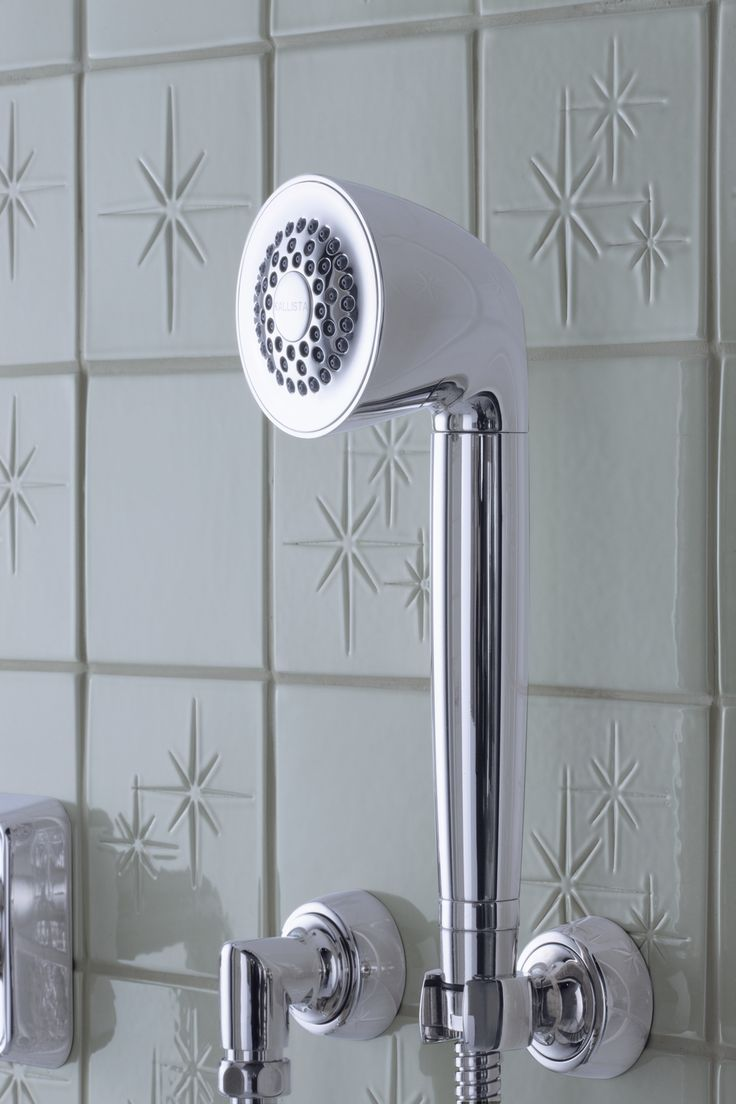 46 best Badass Bathrooms images on Pinterest | Bathroom, Bathrooms ...