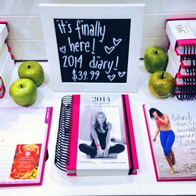 LJ 2014 Diary - a must-have! xx Follow us on Instagram @Lorna Riojas Jane #ljwishlist / got this for my birthday! :) ♥