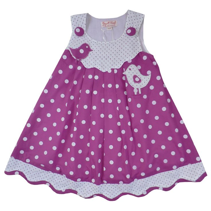 22 best Powell Craft Baby Clothing Eva\'s World images on Pinterest ...