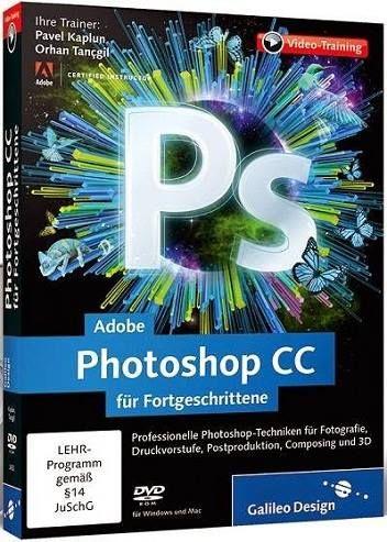 photoshop torrent mac kickass