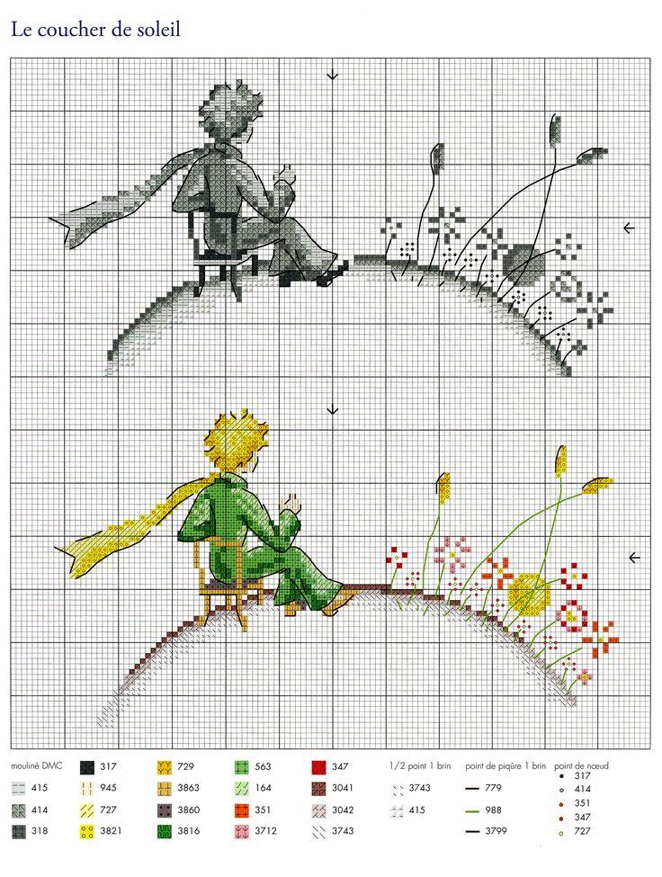 gallery.ru watch?ph=bYUT-hkydI&subpanel=zoom&zoom=8