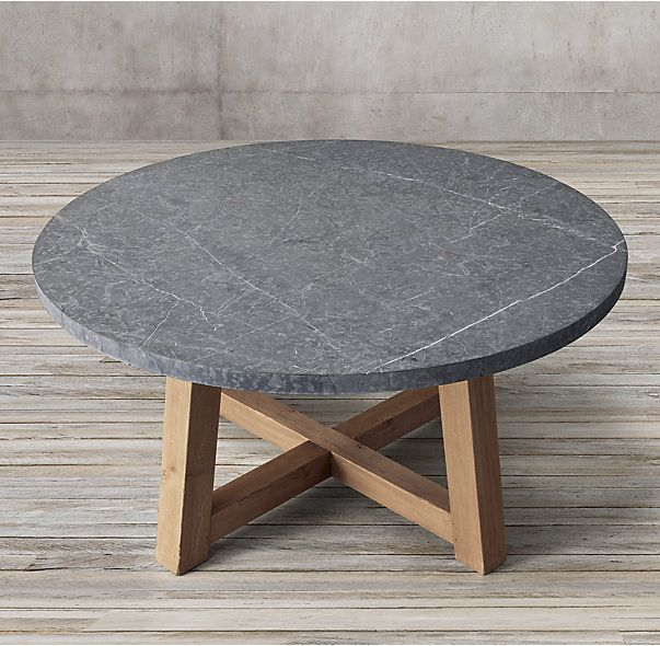 Rh French Beam Coffee Table: Best 25+ Marble Dining Tables Ideas On Pinterest