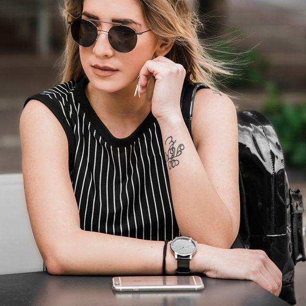 #coffee #break #kaibosh #sunnies #komono #watches #MiPac #backpack  #DenimLounge #clothing for #UrbanSlackers #ioannina #Greece