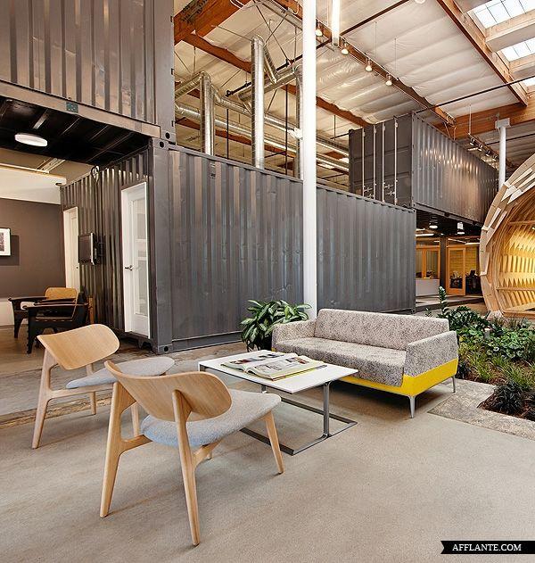 Creative Interior Design Ideas: 60 Best Interior Landscaping Design Images On Pinterest