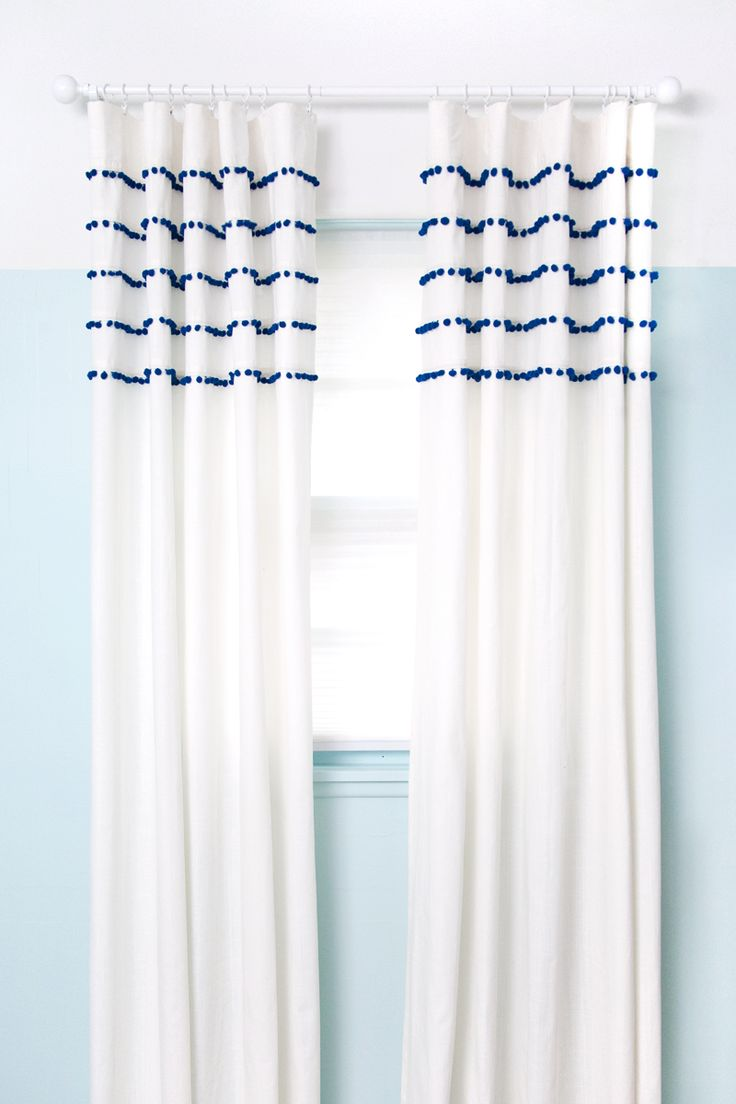 White Curtains Living Room best 25+ white curtains for the home ideas on pinterest | neutral