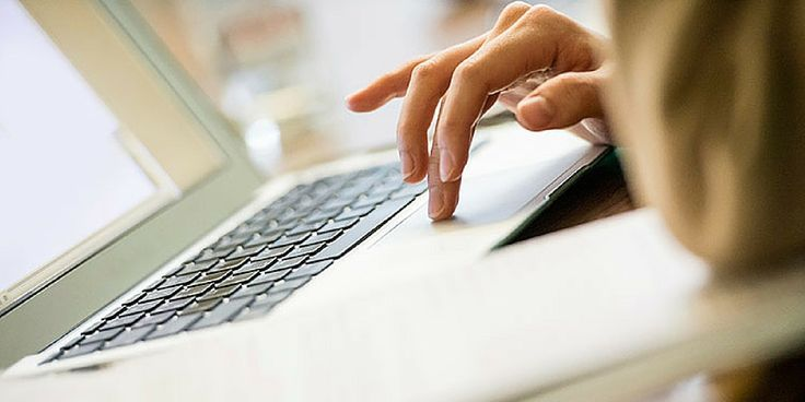 Best writing service online to start llc