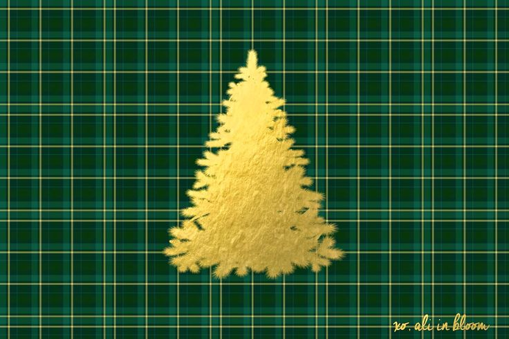 Photoshop & Christmas Desktop Wallpapers (Freebies!)