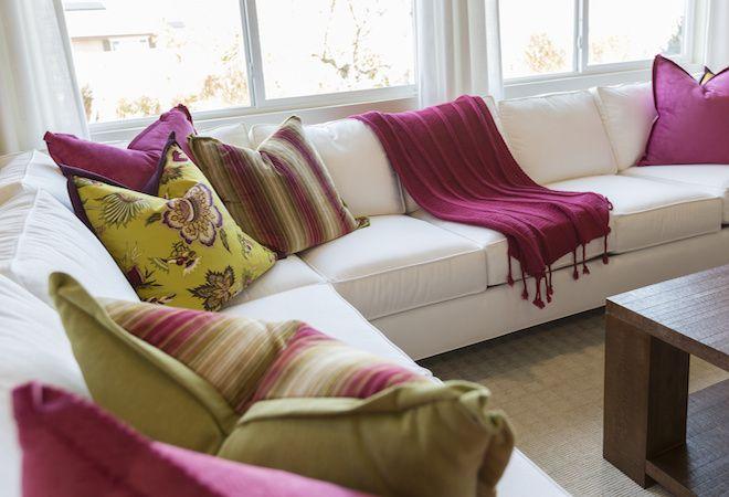 Rutina de limpieza básica para mantener la casa limpia - Vivir Latina