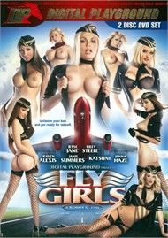 full porn movies online free Only best movie watch streams.