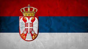 Resultado de imagen para banderas wallpapers