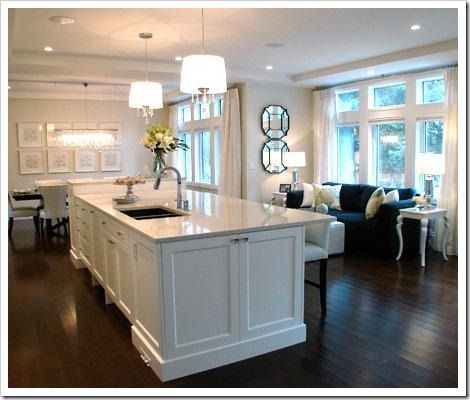 Lighting Height Guide378 best Kitchen Love images on Pinterest   Backsplash ideas  Home  . Height Pendant Lighting Over Kitchen Island. Home Design Ideas