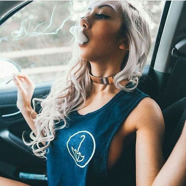 You have been thinking of  where to get the oldest and the best marijuana strains as well as concentrates and edibles, and place your order to get in shipped within 48 hours max.No Card needed.Every transaction  with us is discreet .More info at.. www.onlinecannabissupply.com Text or call +1(951) 534 5163
