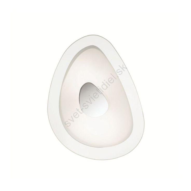 Ideal Lux 18508 - Stropné svietidlo GEKO 3xE27/60W/240V