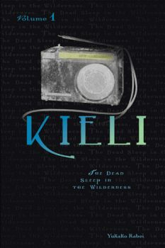 """Kieli Kieli is a reclusive girl isolated by her ability to see ghosts. Her only friend is her """"roommate,"""" Becca, the precocious spirit of a former student still residing in Kieli's dorm. Everything in Kieli's life changes suddenly when the girls meet the handsome but distant Harvey who, like Kieli, can see ghosts. He also turns out to be one of the legendary Undying, an immortal soldier bred for war now being hunted by the Church. When Kieli joins Harvey on a pilgrimage to lay to rest the…"""