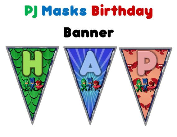 Mask Banners Ancient War Banners