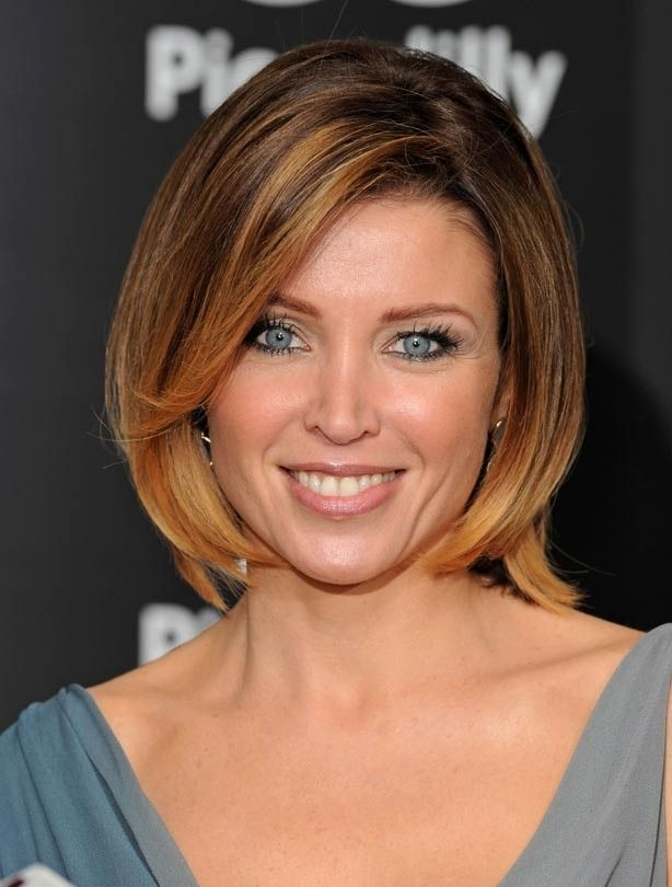 dip dye short hair styles 40 best bobs images on hairstyle 3959 | 54dd88e6698a476749a7b088c35d751b dip dyed bob hairstyles