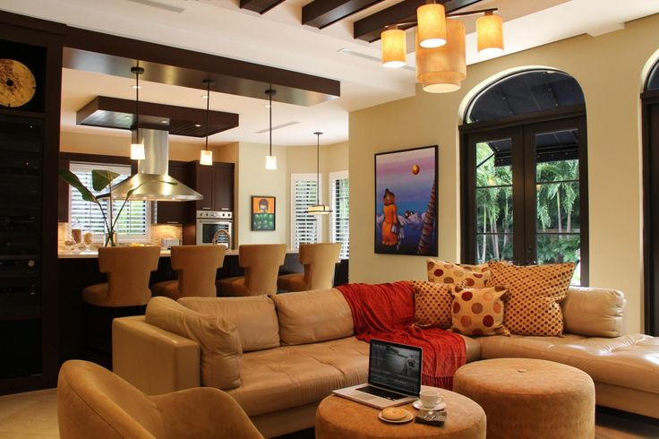 living room bar miami 1000 ideas about cooker hobs on chimney 15606