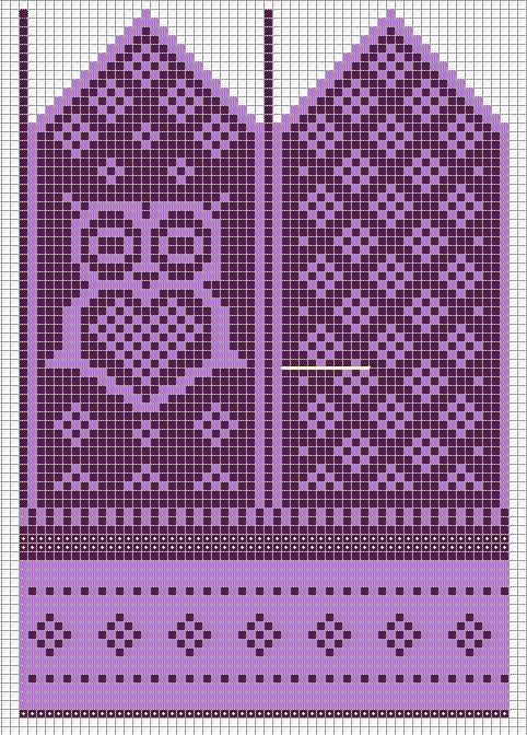 af47f7434a49a34551093f2c7caacaa4.jpg 482×672 pixels
