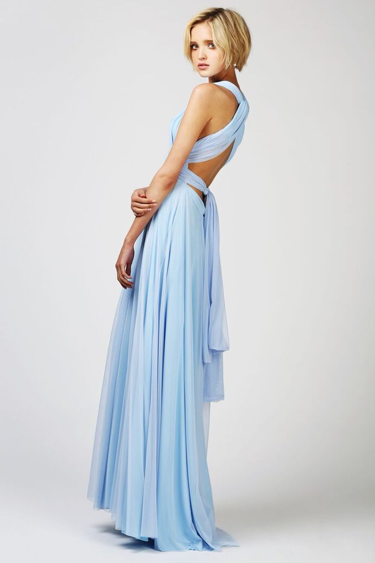 36 best bb bridesmaids images on pinterest bb ballerina and babushka ballerina bridesmaid two birds bridesmaid tulle ball gown powder blue 400aud ombrellifo Image collections