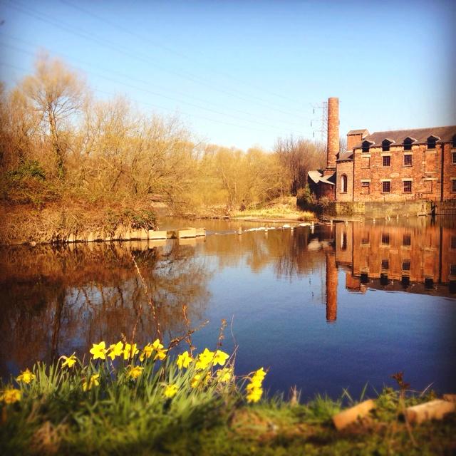 Pretty Places Leeds: 50 Best Leeds, Yorkshire, England Images On Pinterest