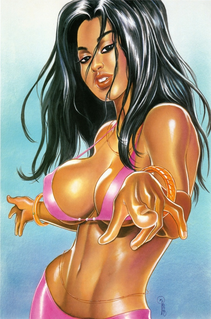 xxx-comic-book-girls-big-ass-in-public