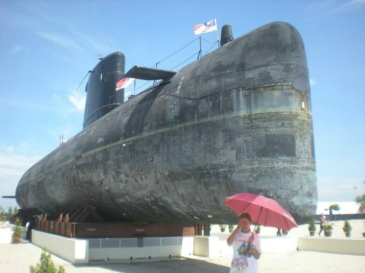 Submarine Museum, Melaka: See 71 reviews, articles, and 127 photos of Submarine Museum, ranked No.30 on TripAdvisor among 125 attractions in Melaka.