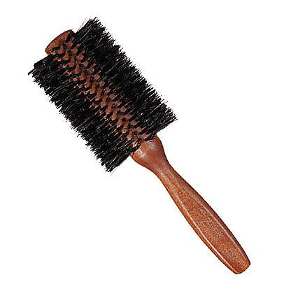 blow dryer brush 31 best images about hair brushes on 30533