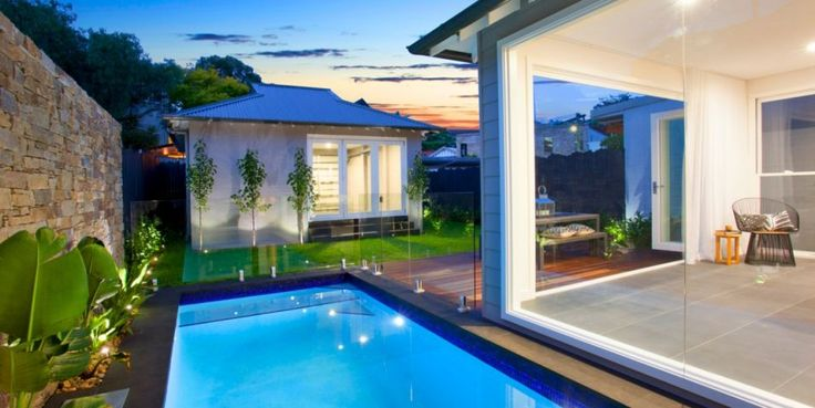 Executive-level living, sensationally re-invented, perfection, elite-level luxury, chic entertainment zones, quality living, Sumptuous in-ground plunge pool, timber deck and level lawns, double garage