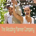 the wedding planner company Organizacion boda Madrid Si quieres un presupuesto personalizado, cuentanos algún detalle de lo que quieres para tu boda