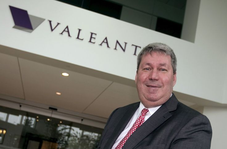 Valeant Pharmaceuticals said in a conference call that its accounting was legal in connection with the pharmacy, Philidor Rx Services.