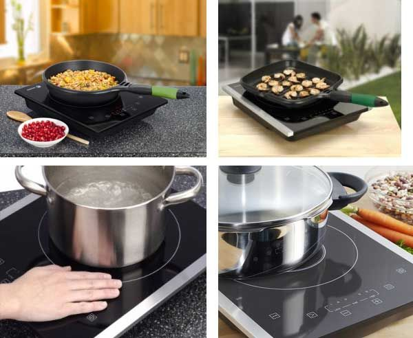 Best 25+ Portable Stove Top Ideas On Pinterest | Toddler Play Kitchen,  Portable Stove And Camping Toys