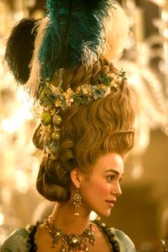 18th century hair styles 73 best 18th century hairstyles images on 6873 | 54ddb666bd412d711782a6b28f05d984 carnival costumes movie costumes