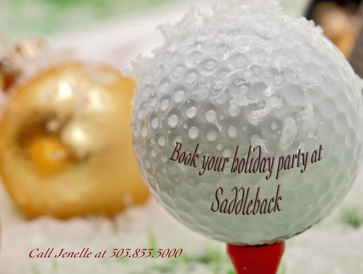 Saddleback Blog: Holiday Party, Vets, Mesquiter Trip, Dutch Auction...