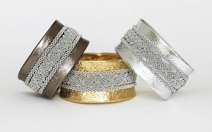 B99 Midnight Sun gold, bronze, silver