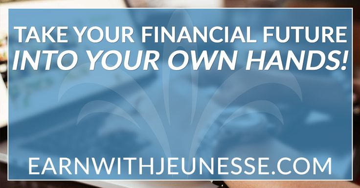 Awesome Business Opportunity!! www.LookYounger365.JeunesseGlobal.com