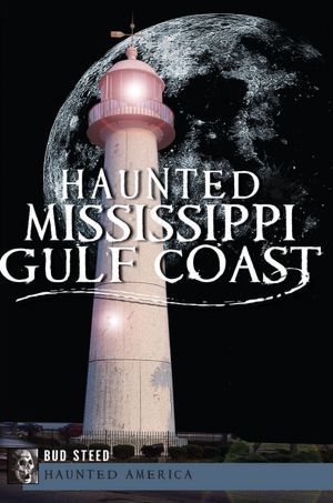 Haunted Mississippi Gulf Coast check it out :)