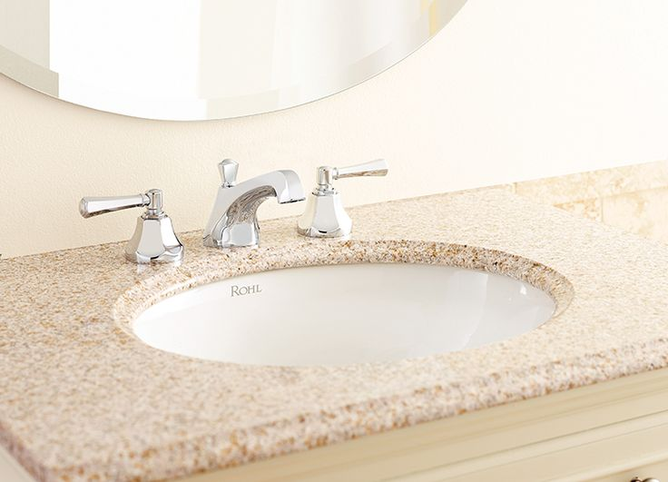 Bathroom Fixtures York Region 137 best powder rooms images on pinterest | bathroom ideas, powder