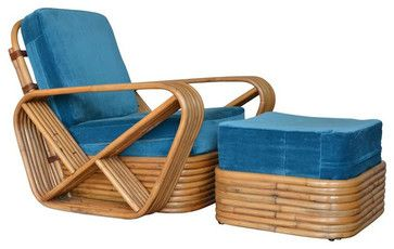 Tropical-outdoor-lounge-chairs
