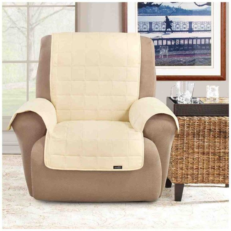 Recliner Pet Cover : sheepskin recliner covers - islam-shia.org