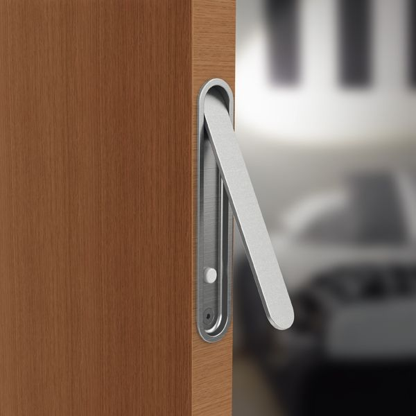 21 best Portes images on Pinterest Door handles, Hardware and Salons