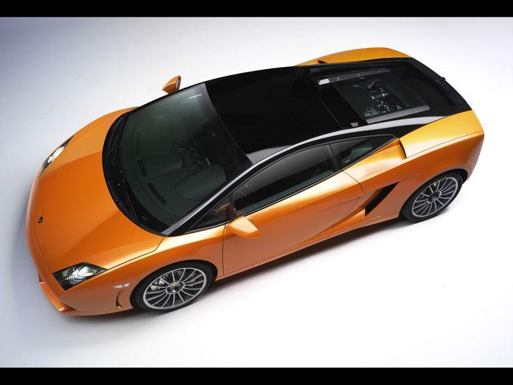 Lamborghini Gallardo Bicolore 2011 Wallpapers Wallpapers) U2013 Wallpapers For  Desktop