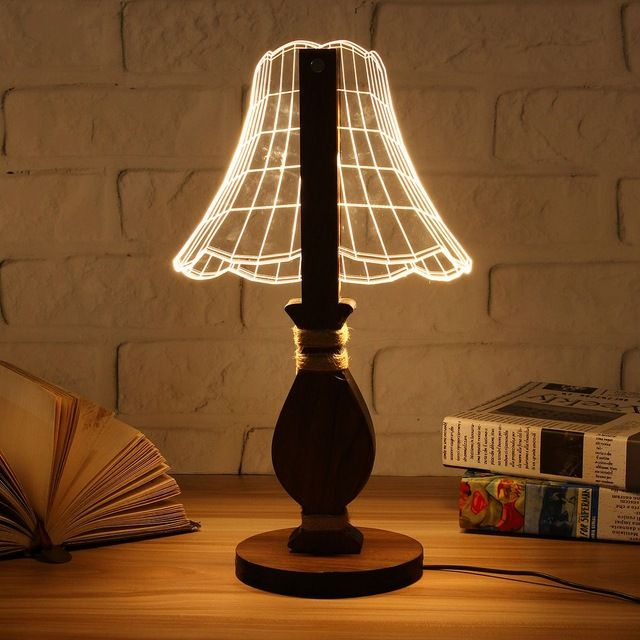 Best Floor Lamps Reviews Led Floor Lamp Table Reading Lamp Table Lamp Cool Floor Lamps