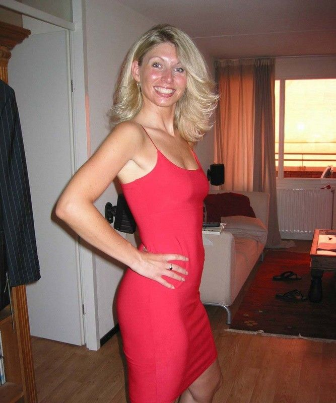 slatyfork milf personals Milf dating 326 likes these top 5 milf dating sites have tens of thousands of members from across the globe however, majority of the members are from.