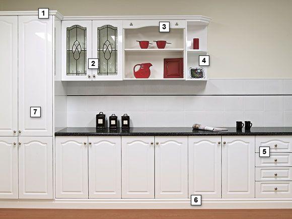 Albedor Industries - Products & 10 best Kitchen Door Routing Ideas images on Pinterest | Kitchen ...