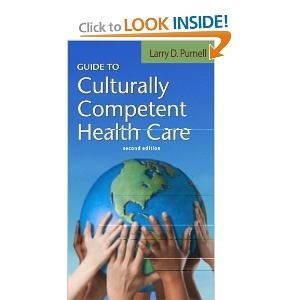 cultural competence in health care Culture connections provides training and technical assistance in cultural competence to division of mental health and addiction services (dmhas)-contracted mental.