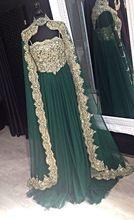 2017 neue Heiße Arabische Abendkleider Kleider Marokkanischen Kaftan Kristall Muslimischen Abendkleider Türkische Frauen Kleidung Vestido de Noche //Price: $US $169.00 & FREE Shipping //     #clknetwork